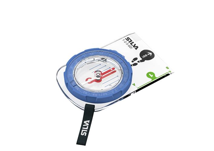 Field compass.jpg