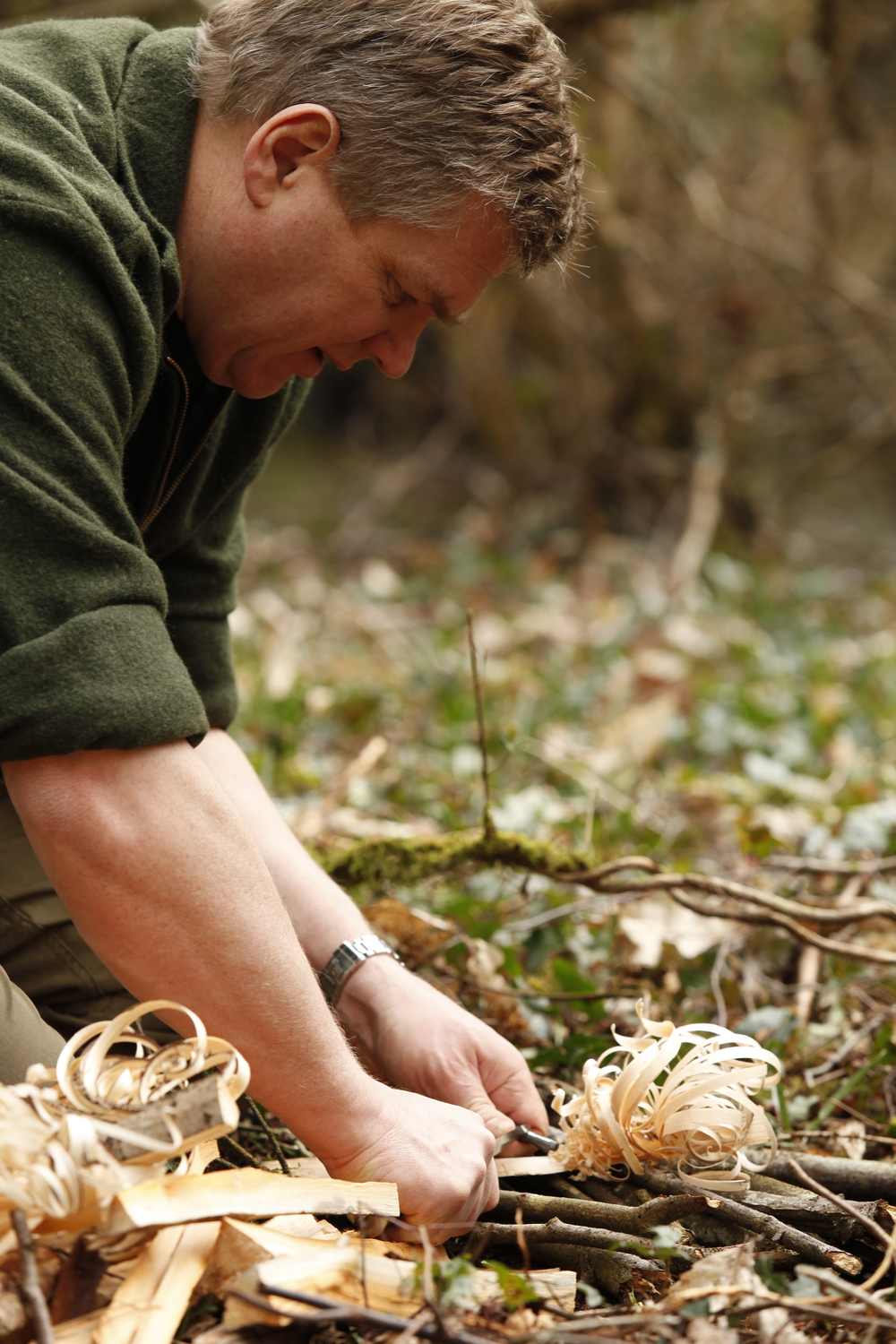 139Ray Mears March 2015 .JPG