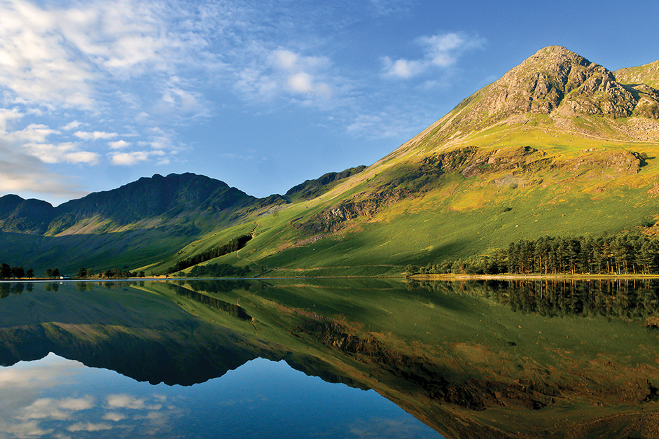 Michael Walsh - Buttermere, Lake District.jpg