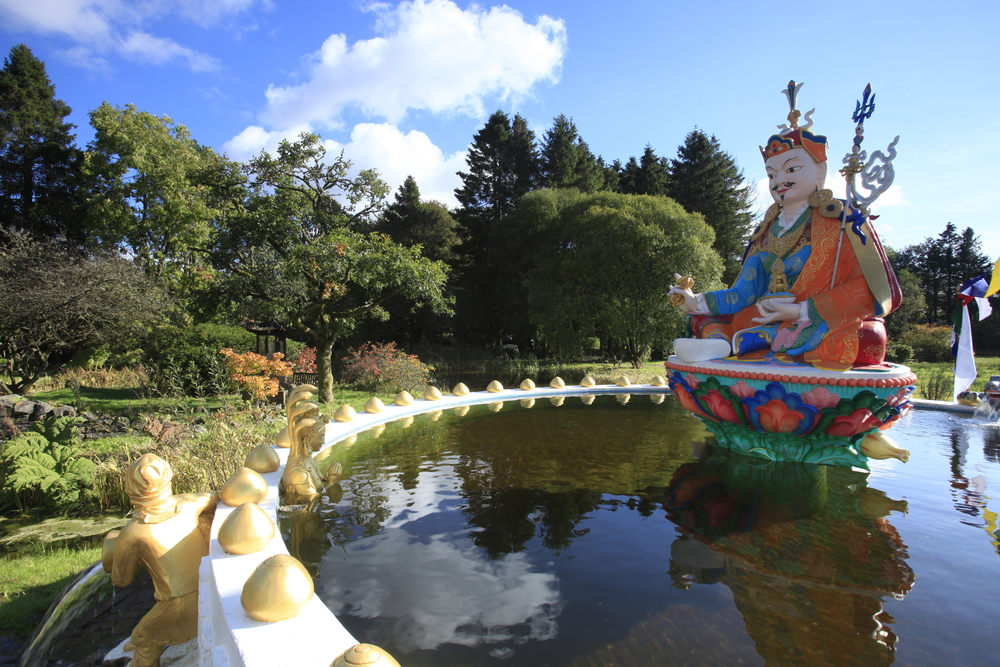 026Samye Ling Tibetan Buddhist Centre Scotland.jpg