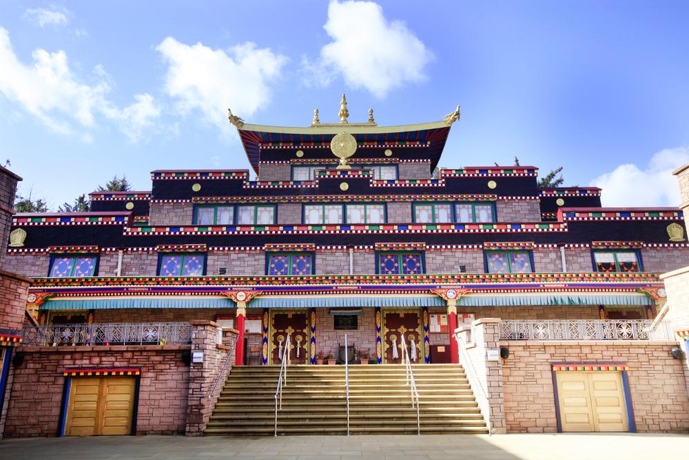047Samye Ling Tibetan Buddhist Centre Scotland.jpg