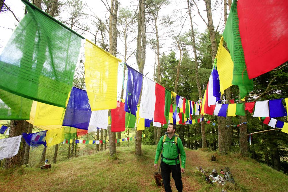 129Samye LingFairy Hill Tibetan Buddhist Centre Scotland.jpg