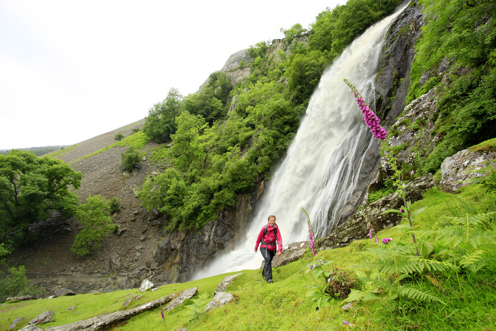188Aber Falls North Wales Snowdonia.jpg