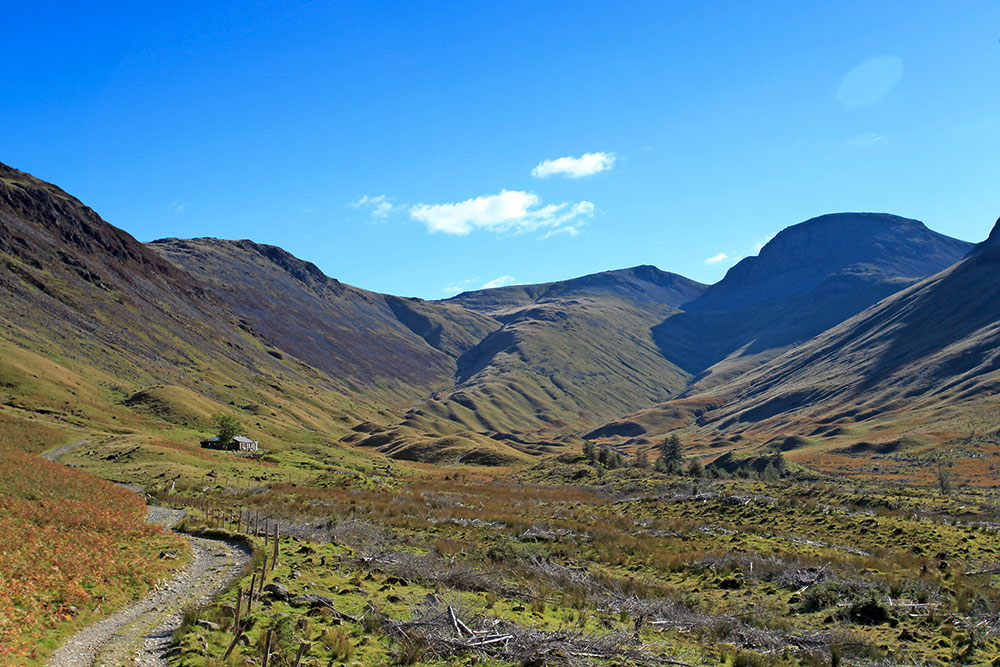 R17-266Black-Sail-YHA-&-the-upper-Ennerdale-valley-The-Lake-District.jpg