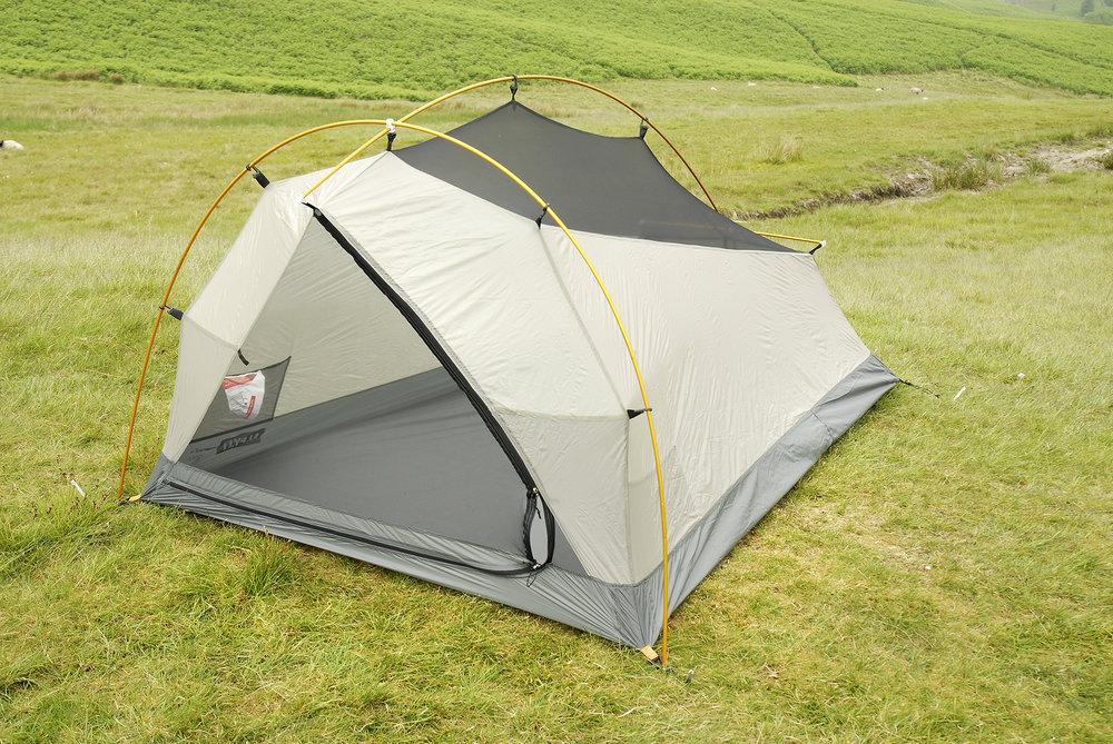 Inner tent-1.jpg