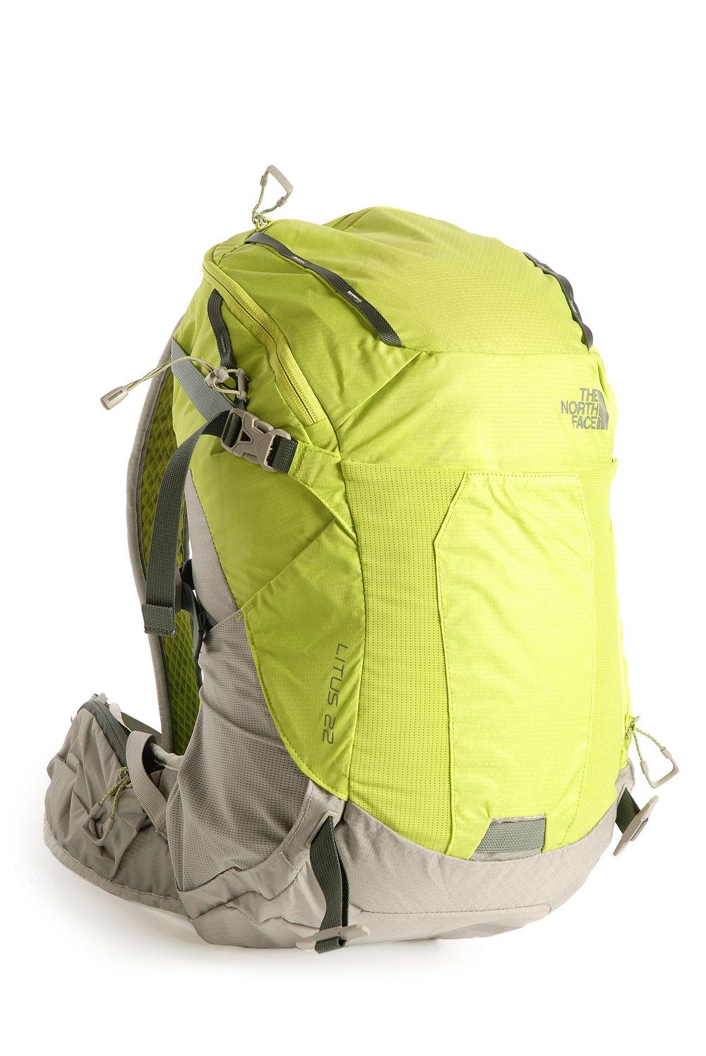 3d29e34396 Waterproof Backpack Cover Reviews- Fenix Toulouse Handball