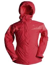 Montane Fireball Verso Jacket
