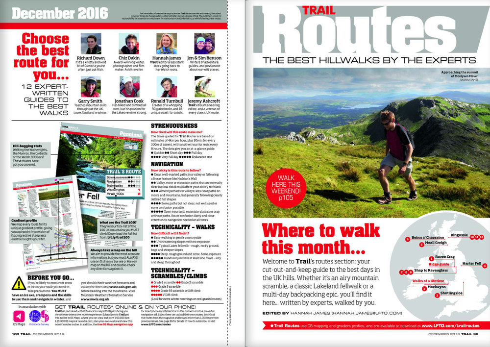 Trail December 16 (12).jpg