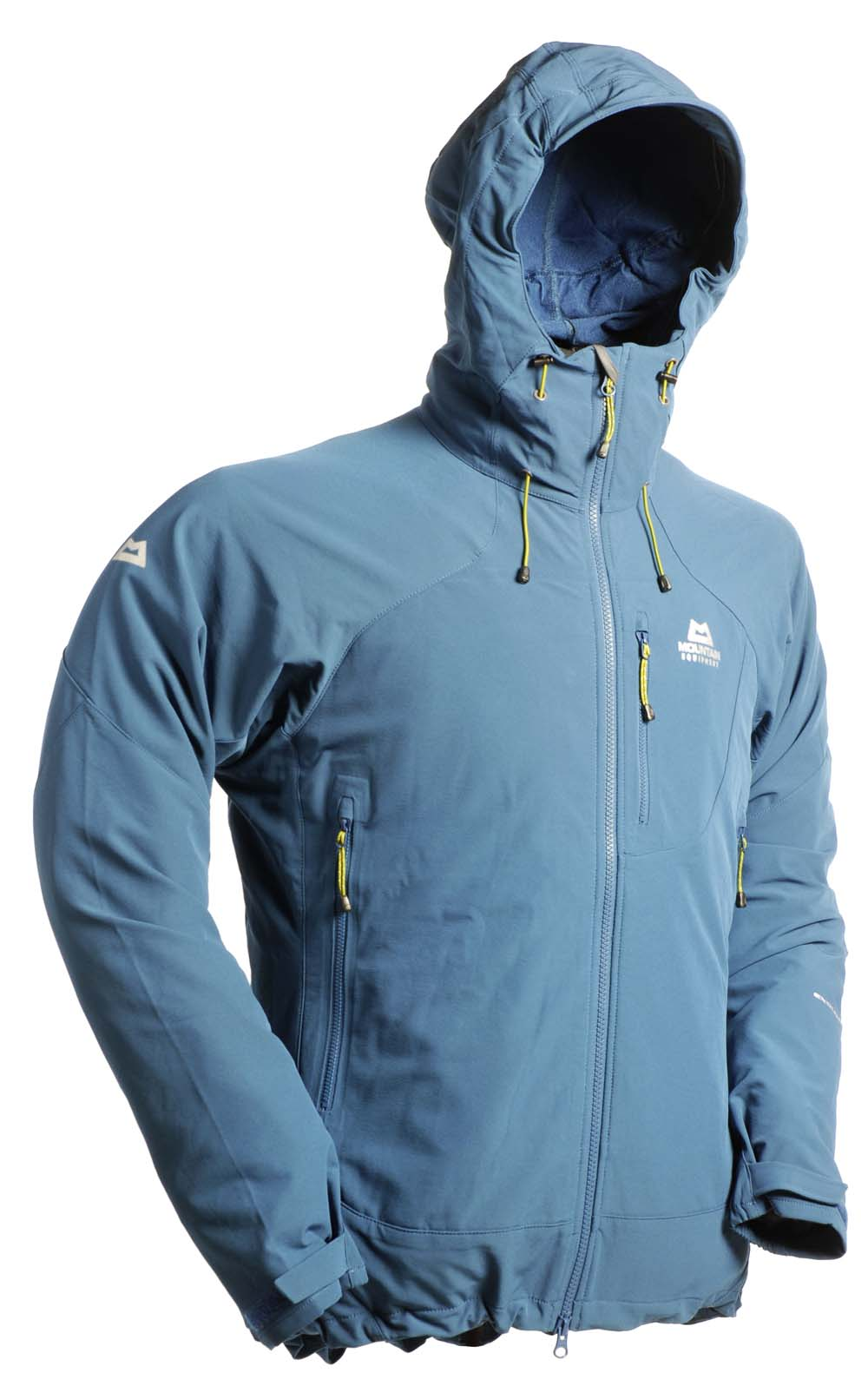 www.mountain-equipment.co.uk