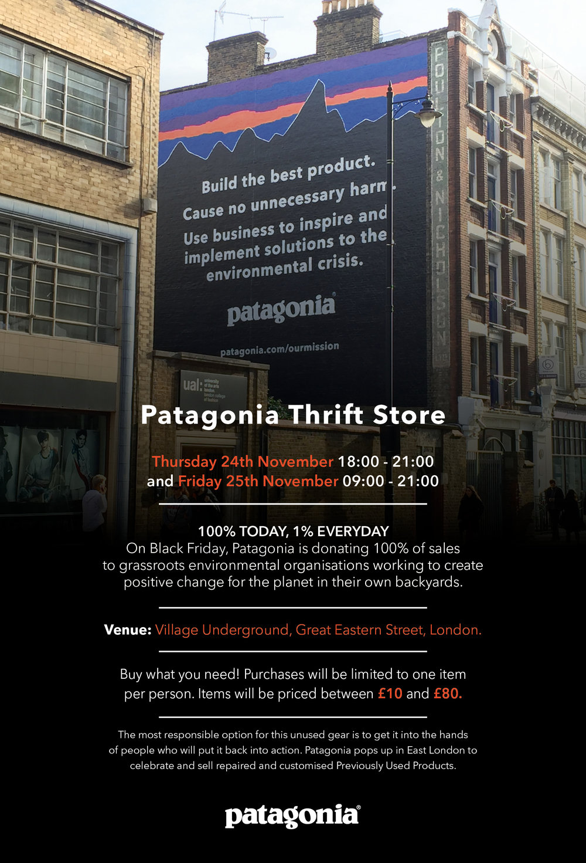 Patagonia-Thrift Shop Invite.jpeg