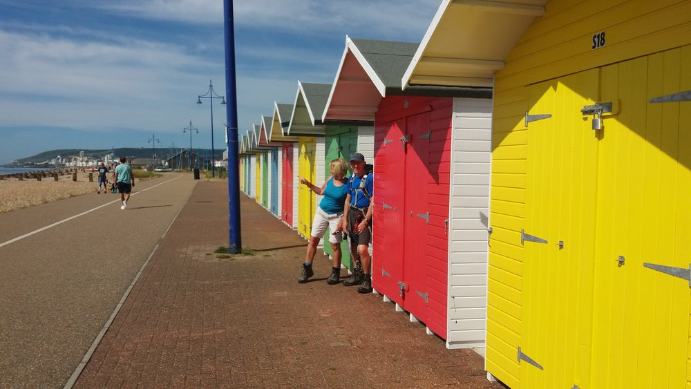 south coast beach huts.jpg