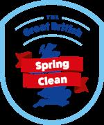 Spring clean badge final png.png