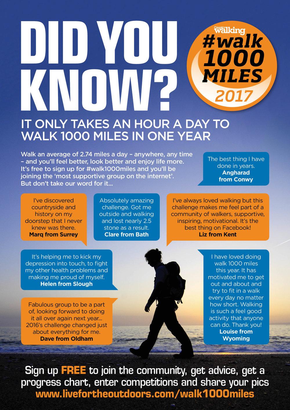 #walk1000miles 2017 poster1.jpg