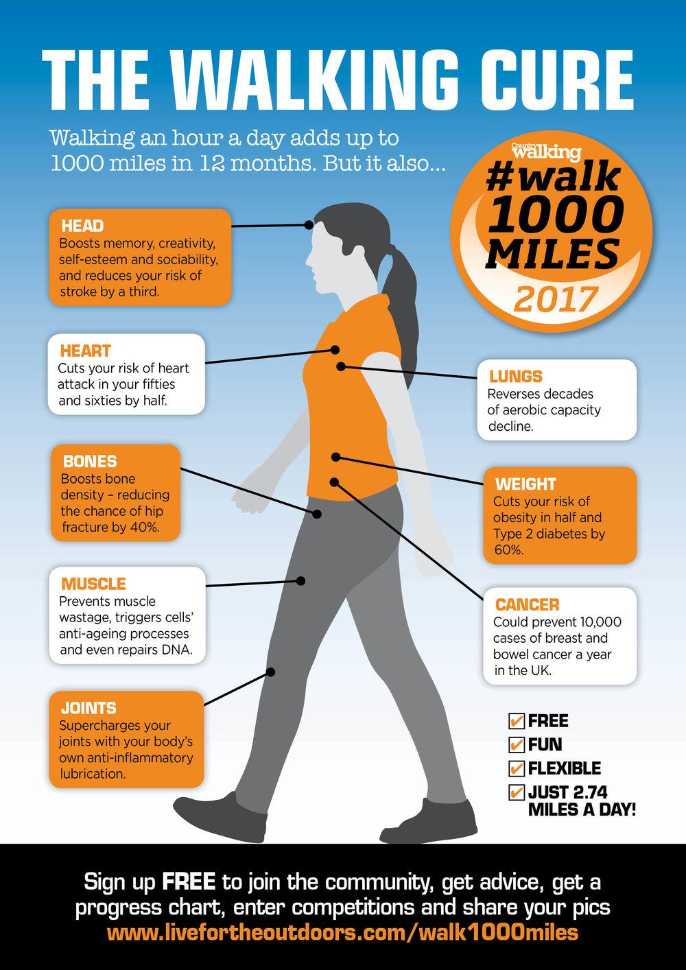 #walk1000miles 2017 poster3.jpg