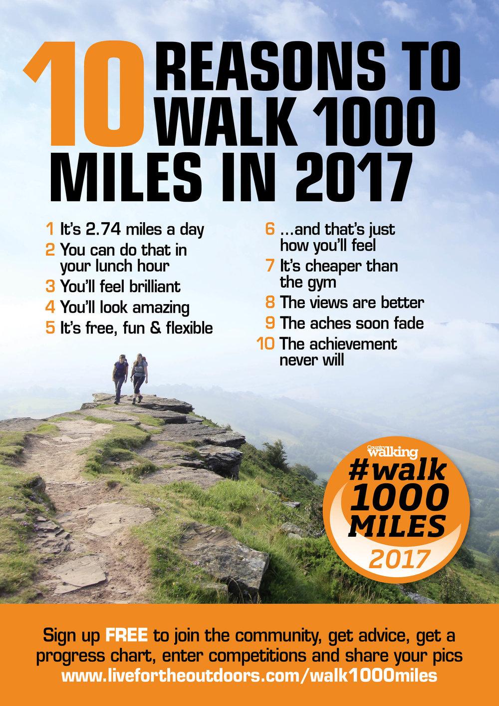 #walk1000miles 2017 poster4.jpg