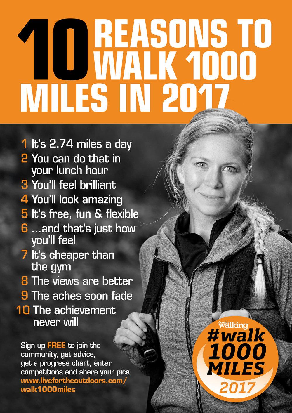 #walk1000miles 2017 poster5.jpg