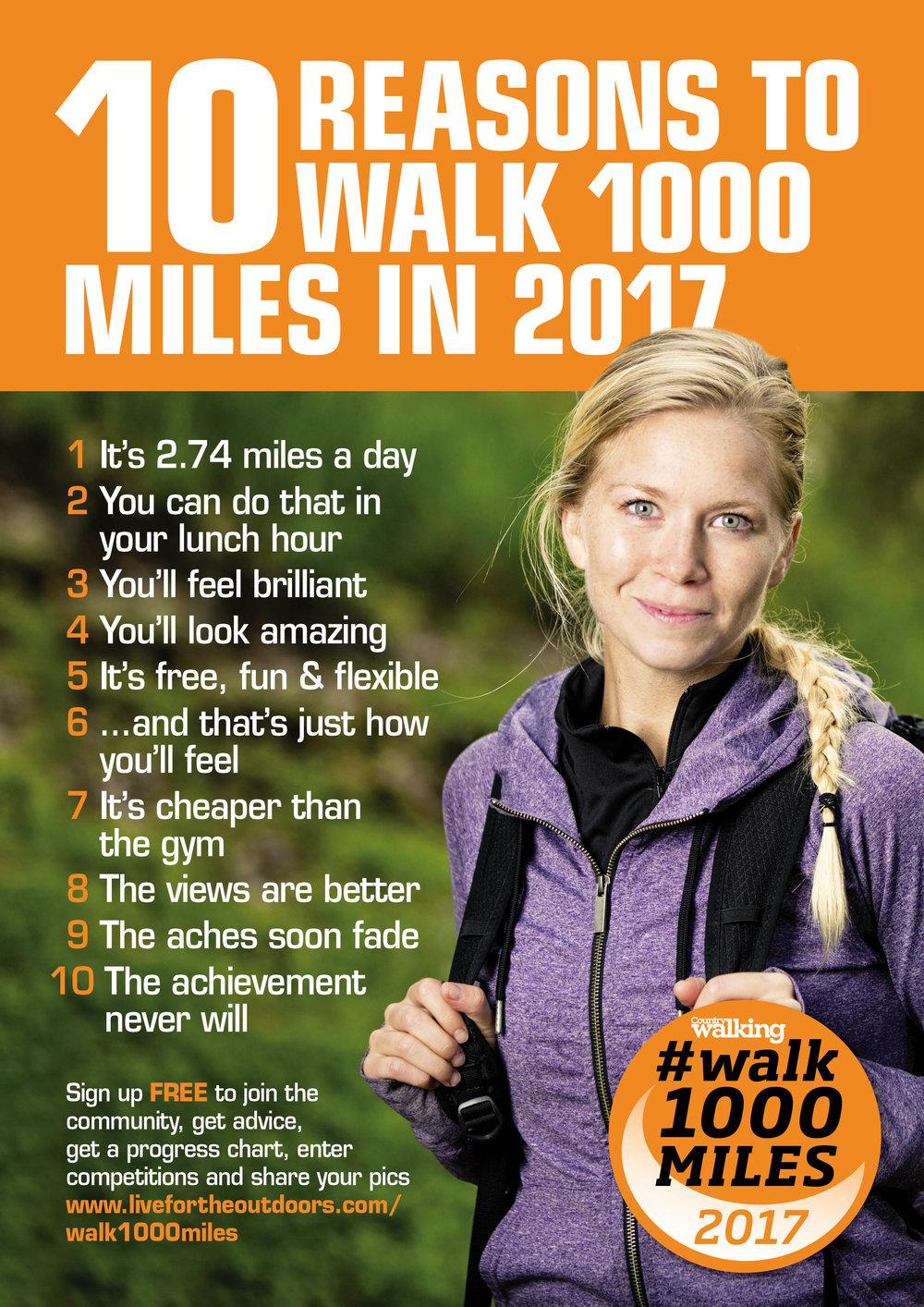 #walk1000miles 2017 poster6.jpg