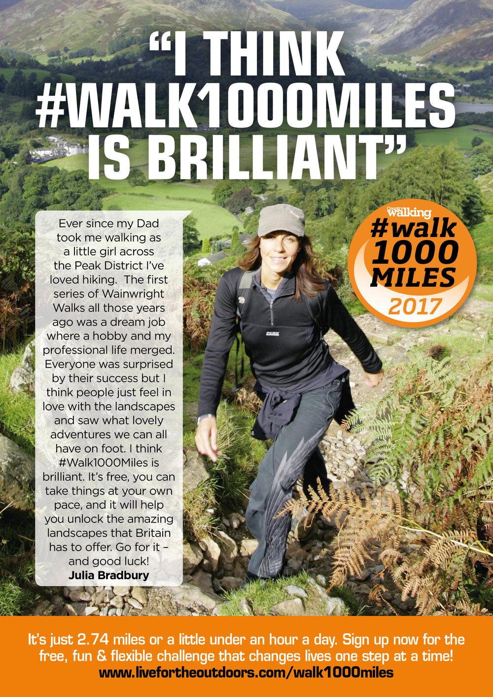 #walk1000miles 2017 poster7.jpg