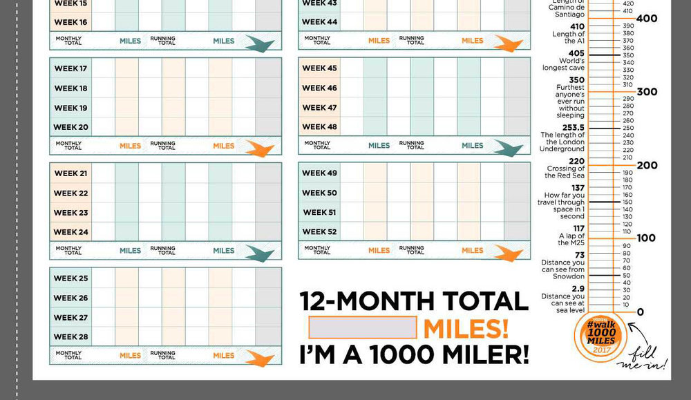 1000 Miles Planner_preview_1.jpg