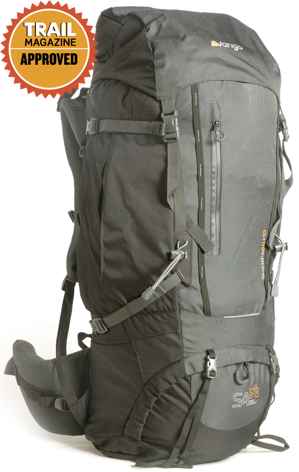 www.vango.co.uk