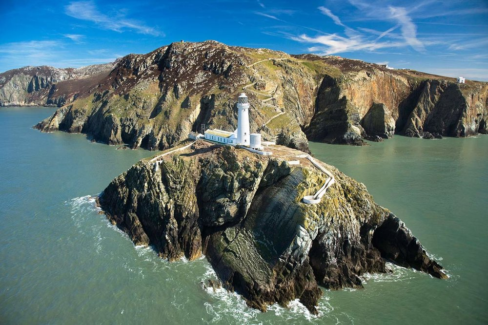 Anglesey-South-Stack-Lighthouse.jpg