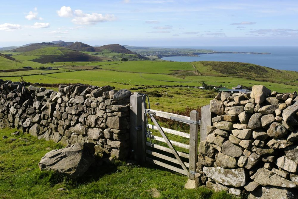 Llyn-Peninsula-rural.jpg