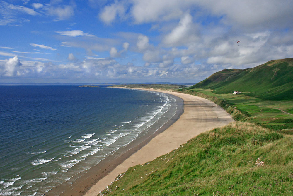 Gower-Rhossili-Bay-coast.jpg