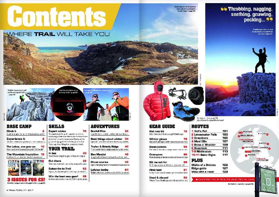 02-contents.jpg