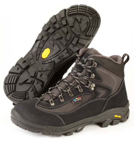 435e96c6b60 ANATOM V2 Vorlich Walking Boots — Live for the Outdoors