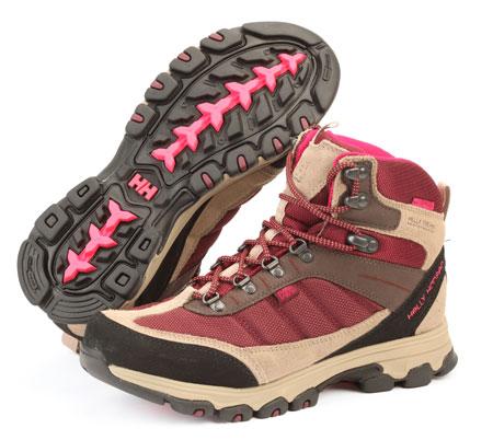 c876da23b1b Gear Footwear — Live for the Outdoors