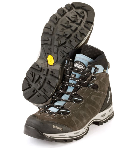 4b7267f42b7 MEINDL Air Revolution GTX walking boots — Live for the Outdoors