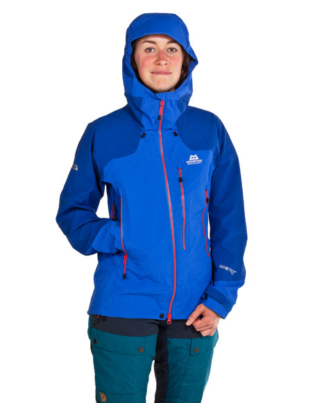 b58316ef6 Mountain Equipment Manaslu womens Jacket Review 2016 — Live for the ...