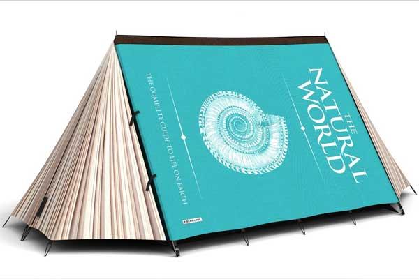 tent-book.jpg