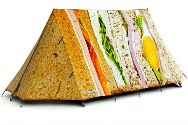 tent-sandwich.jpg