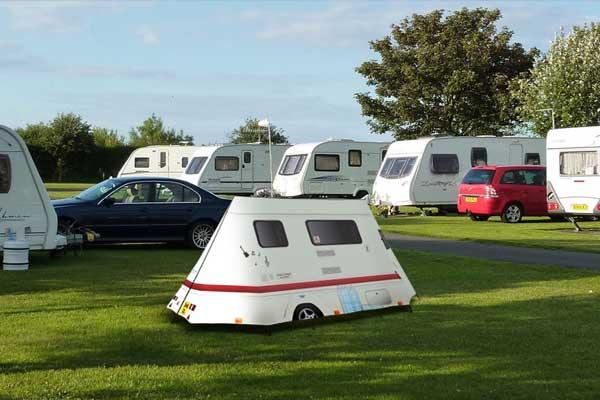 tent-caravan.jpg