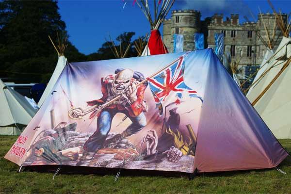 tent-iron-maiden.jpg