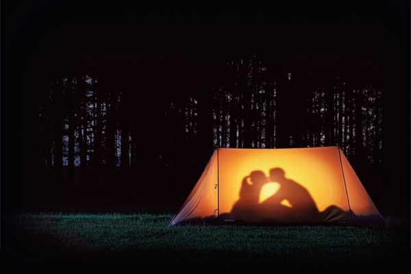 tent-lovers.jpg