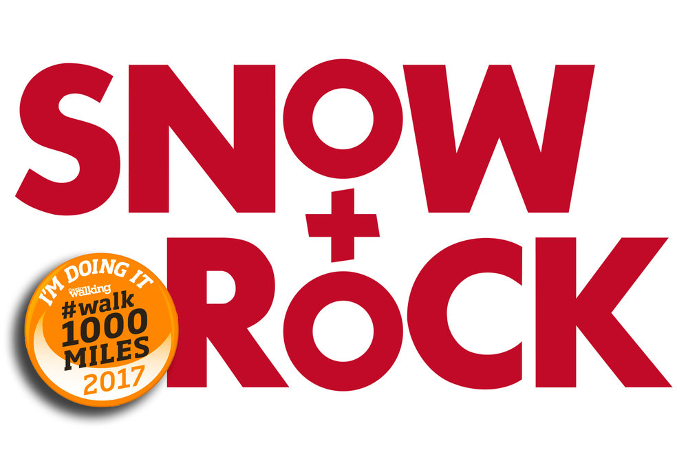 Snow and Rock - Logo.jpg