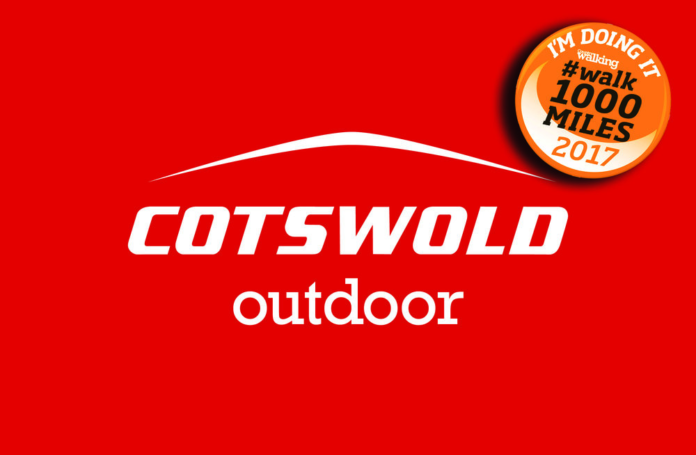 cotswold_outdoor - Logo.jpg