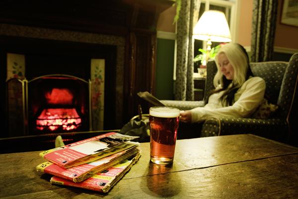 Generic fire side pub.jpg