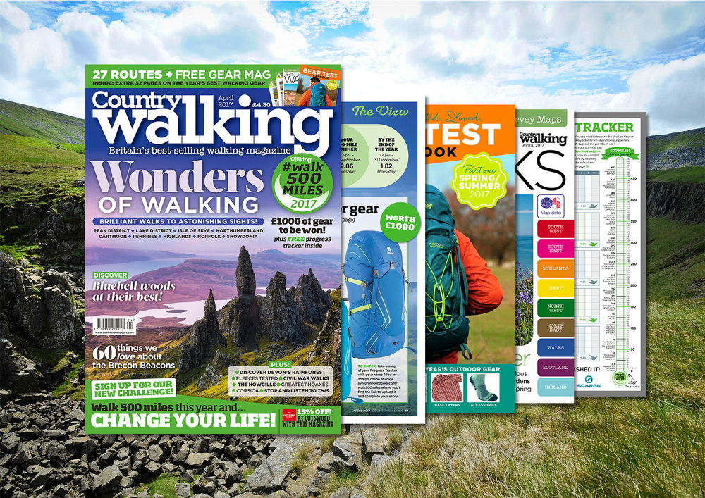 http://www.awin1.com/cread.php?awinaffid=167402&awinmid=970&clickref=sitesent&p=https%3A%2F%2Fwww.greatmagazines.co.uk%2Fcountry-walking-magazine%3F