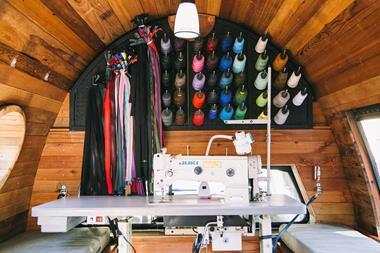 Patagonia-worn-wear-7.jpg