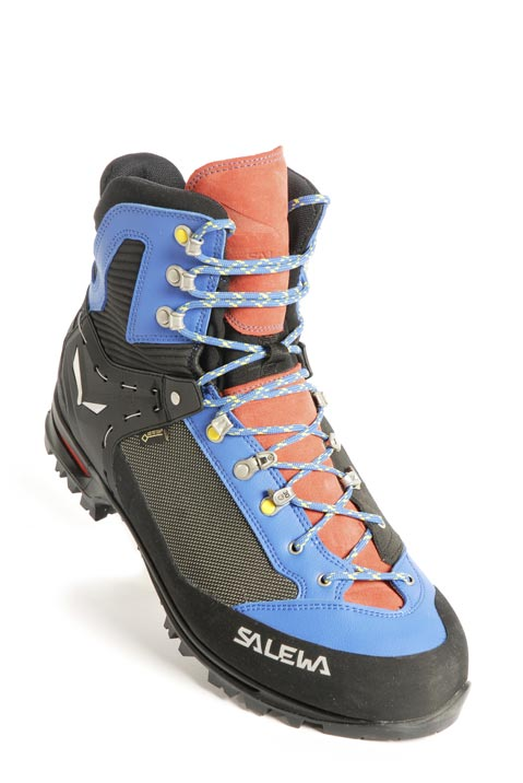 www.salewa.co.uk