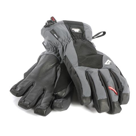 www.mountain-equipment.co.uk