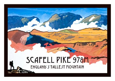 Scafell-Pike-by-Nick-Leigh.jpg