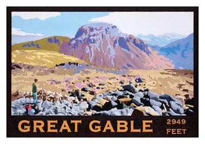 Great-Gable-by-Nick-Leigh.jpg