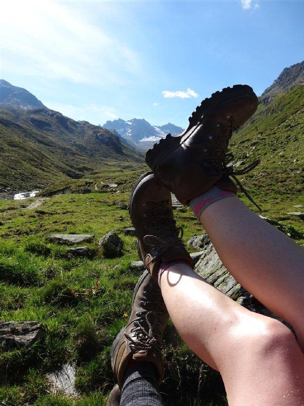 Tracey Teague in the Biel valley, Austria.jpg