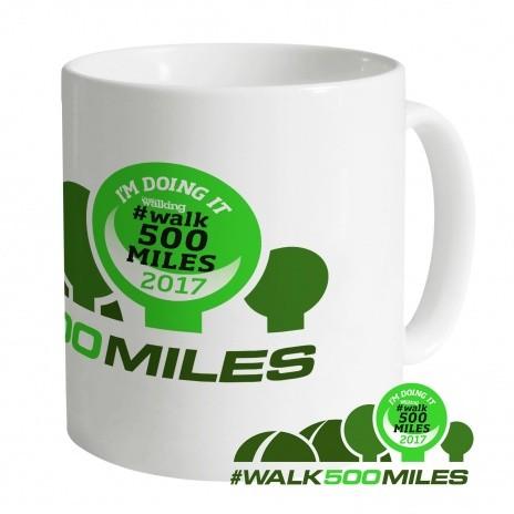 500-mile mugs