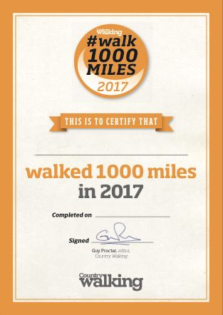 download and print your completion certificate live for the outdoors