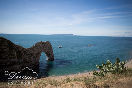 Dream Cottages Lulworth & Durdle Door-5.jpg